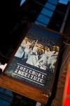 the croft institue, melbourne bars, interesting bars