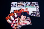 barfly magazine, bar and club magazines