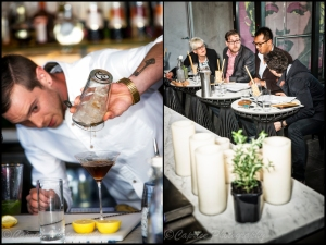 bartenders, cocktails, cocktail competitions