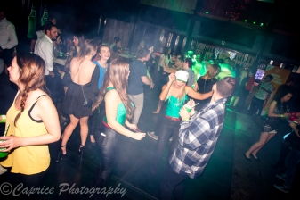 night club photographer, photographing in night clubs, alumbra