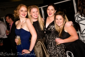 party photographers in Geelong