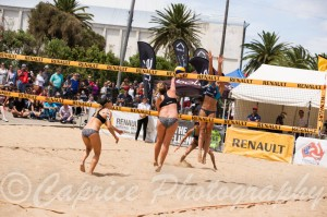 beach vollyball, sports photography