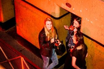 drinking, number 30, national heritage center